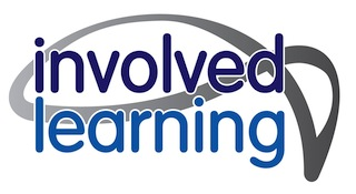 Involved Learning Recruitment Project