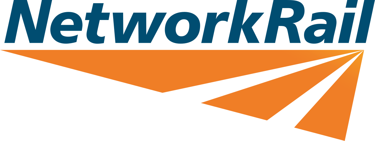 Lingwood Security Management have recently been awarded the Network Rail Framework Agreement for Security Services.